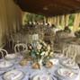 le nozze di Charlotte Meunier e Annelizabeth Banqueting 1