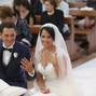 le nozze di Assunta e Villa Feanda 44