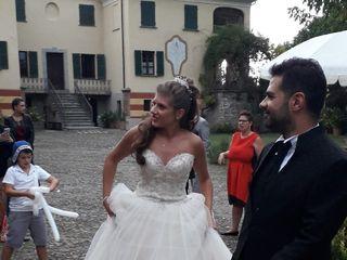 Villa Delfini 5