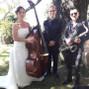 Le nozze di Michela e ArteInCanto 10