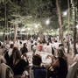 Francesco Cesaroni Wedding 6