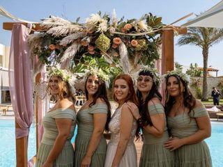 HiDecor Wedding 5