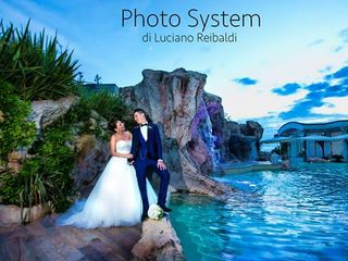 Photo System 4
