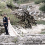 Francesco Cesaroni Wedding 7
