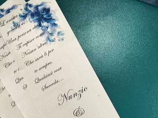 Monamour di Marylú 3