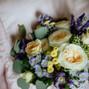 Le nozze di Valentina e Four Leaf 26
