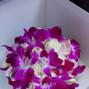 L'Arte della Composizione Floreale 6