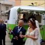 Le nozze di Donato e Kokopelli 6