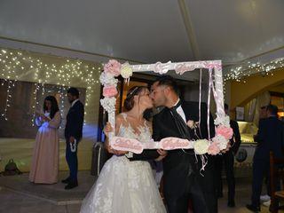 Zaccheddu Alta Moda Sposa 4