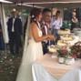 le nozze di Stefano Ragaglia e Agriturismo Cascina Papa Mora 15