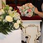 Le nozze di Pamela Morellini e Fioraio Sergio 11