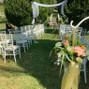 Le nozze di Daniela e Gusto Barbieri Banqueting & Catering 56