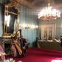 Le nozze di Michela e Palazzo Borghese 10