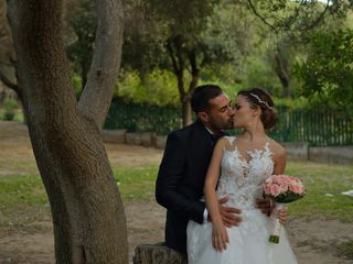 Zaccheddu Alta Moda Sposa 5