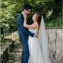 Le nozze di Sofia Penazzato e Nadine Silva 6