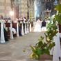 le nozze di Matteo Garzena e Simmi Floral Designer 16