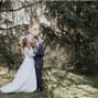 Le nozze di Laura e Celeste Studio 8