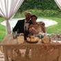 Le nozze di Ilaria&Davide e Castello di Cernusco Lombardone 11