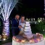Le nozze di Aurora e Azeta Foto 10