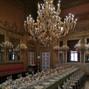 Le nozze di Michela e Palazzo Borghese 12