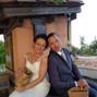 Le nozze di Rita Cerè e Fattorie di Montechiaro 4