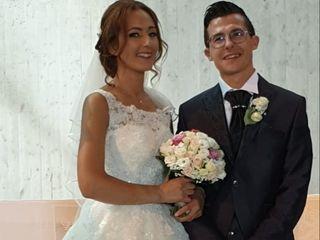 Matrimonio Coinvolgente - Gianluca Stilelibero 1