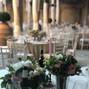 le nozze di Alessia Della Penna e Nicasio Ciaccio Fotografo 9