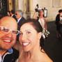 Le nozze di Teresa Zambelli e Matrimoni & Magie 17