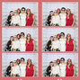 Cube Photo Booth 6