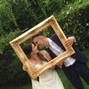 Le nozze di Andrea Meduri e Il Frangipane - Wedding Planner & Events Organization 7
