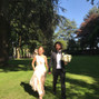 le nozze di Alessia Della Penna e Nicasio Ciaccio Fotografo 10