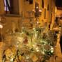 le nozze di Matteo Garzena e Simmi Floral Designer 20