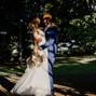 Le nozze di Vanessa Z. e Giulia Brunello Fotografa 15