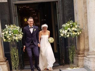 Exclusivevent Catering Roma 6