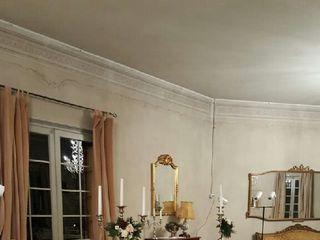 Villa Caprera 1
