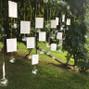 le nozze di Matteo Garzena e Simmi Floral Designer 21