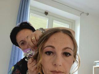 Debora Lookmaker Fashion Style 3