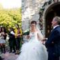 Le nozze di Dudka e Fuori di Testa 35