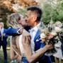 Le nozze di Vanessa Z. e Giulia Brunello Fotografa 17