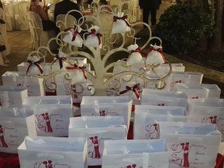 Costa Corsara Catering & Banqueting 2