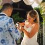 Le nozze di Chiara e Ristorante Monvej 8