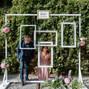 Le nozze di Valentina e Four Leaf 33