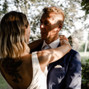 Le nozze di Vanessa Z. e Giulia Brunello Fotografa 18