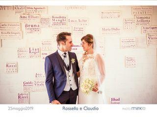 PhotoMirko - Wedding & Lab 5