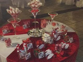 Costa Corsara Catering & Banqueting 3