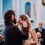le nozze di Giuseppe Scherillo e Photoweddingstudio 1