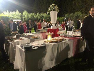 Costa Corsara Catering & Banqueting 4