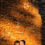 Le nozze di Federico e Giulia Brunello Fotografa 12