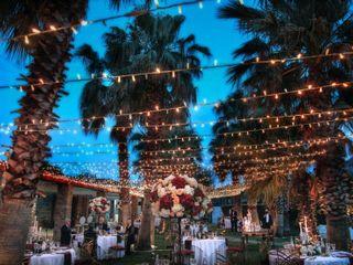 Isola Verde Restaurant 1
