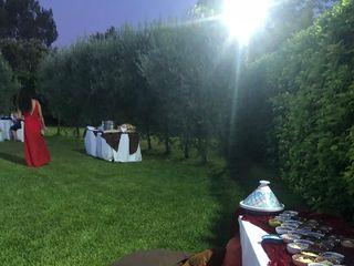 Costa Corsara Catering & Banqueting 5